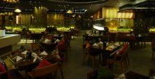 restaurant_global-fusion_in_andheri-east-mumbai.jpg