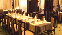 restaurant_golden-treat_in_south-tukoganj-indore.png