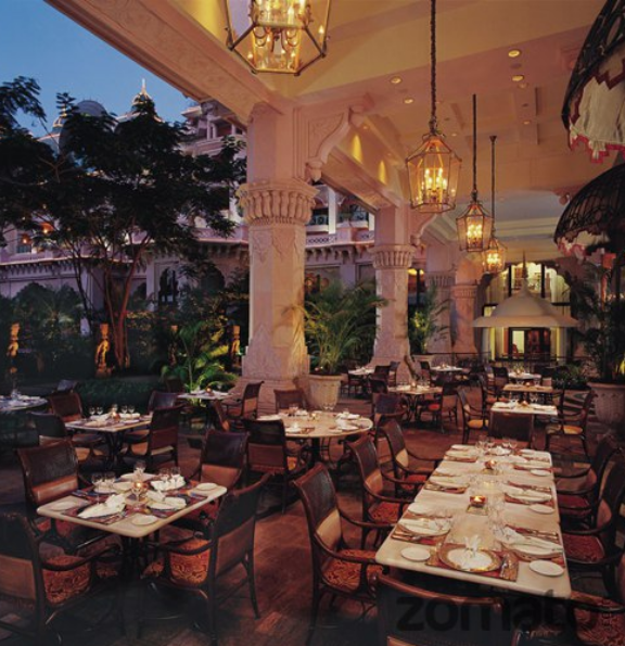 The Best Restaurant Guide To Top Restaurants In Old