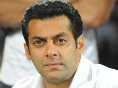salman khan at Celebrity cricket league
