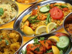 spicy-indian-food