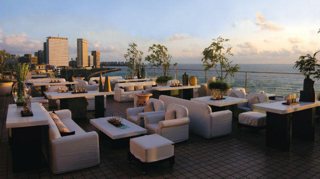 top-rated-high-end-restaurants-mumbai