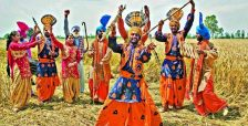 when_is_Baisakhi_in_2016.jpg