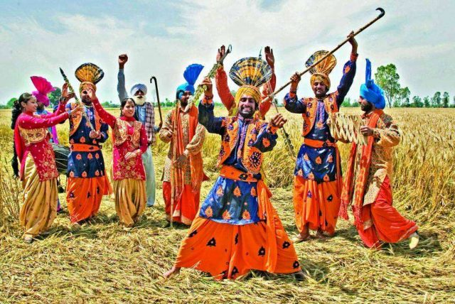 baisakhi essay in punjabi Read this essay on baisakhi come browse our large digital warehouse of free sample essays get the knowledge you need in order to pass your classes and more only at termpaperwarehousecom.
