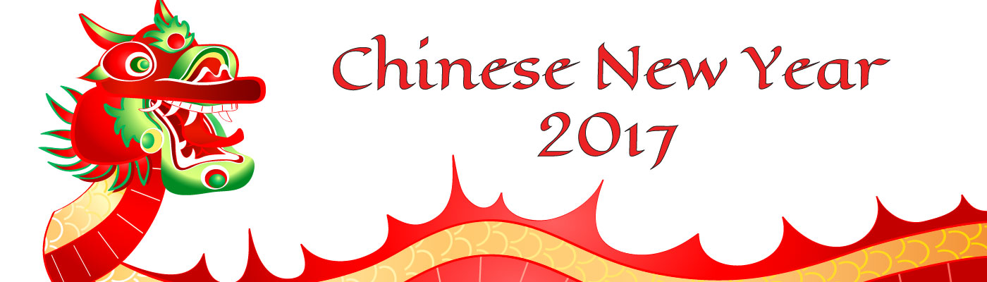 when is chinese new year in 2017 indiamarks - When Is Chinese New Year 2017