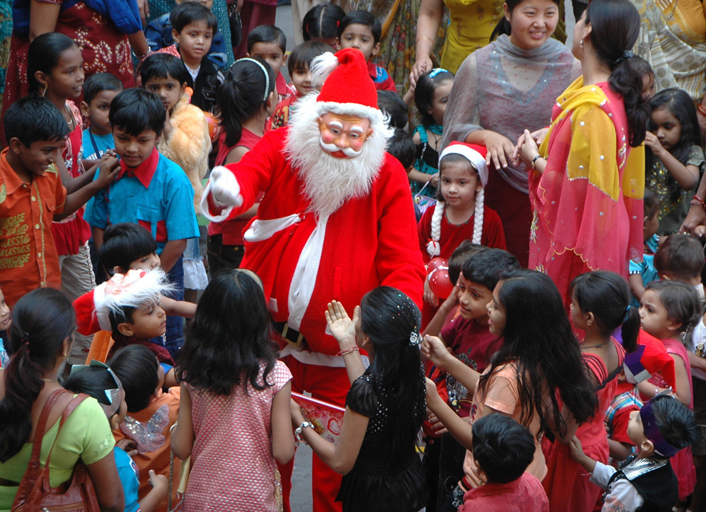 when is christmas in 2015 indiamarks - When Is Christmas In 2015