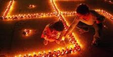 when_is_Diwali_in_2014.jpeg