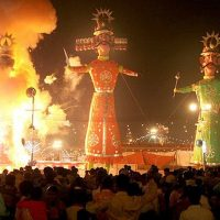 when_is_Dussehra_in_2014.jpg