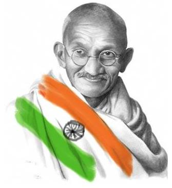 when_is_Gandhi-Jayanti_in_2015.jpg