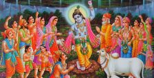 when_is_Govardhan-Puja_in_2013.jpg