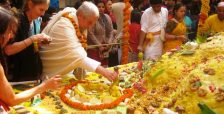 when_is_Govardhan-Puja_in_2015.jpg