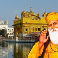 when_is_Guru-Nanak-Jayanti_in_2016.jpg