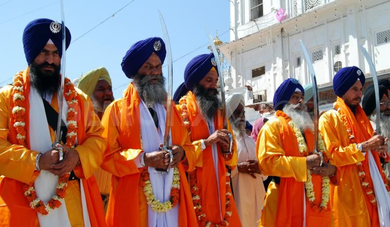 when_is_Hola-Mohalla_in_2015.jpg