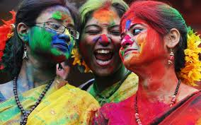 when_is_Holi_in_2013.jpeg
