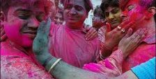 when_is_Holi_in_2014.jpeg
