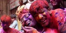 when_is_Holi_in_2015.jpeg