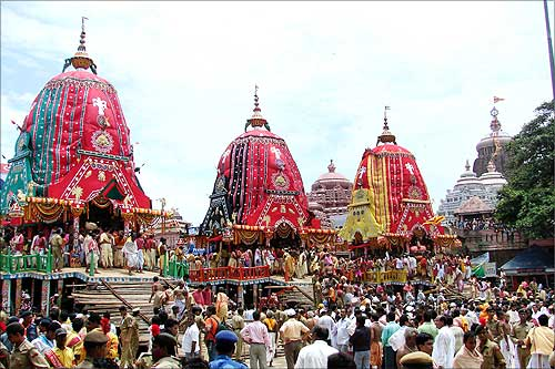 when_is_Jagannath-Rath-Yatra_in_2013.jpeg