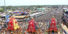 when_is_Jagannath-Rath-Yatra_in_2015.JPG