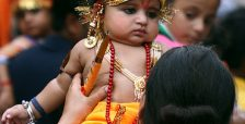 when_is_Janamashtami_in_2013.jpg
