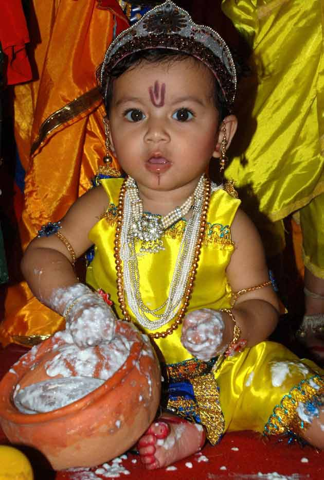 when_is_Janamashtami_in_2016.jpg