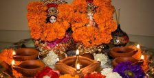 when_is_Lakshmi-Puja_in_2015.jpg