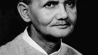 when_is_Lal-Bahadur-Shastri-Jayanti_in_2013.jpg
