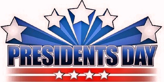 When Is President Day >> When Is Presidents Day In 2017 Indiamarks