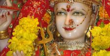 when_is_Vasant-Navratri_in_2014.jpg