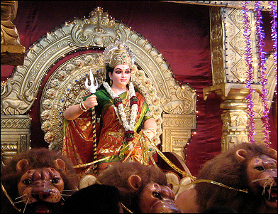 when_is_Vasant-Navratri_in_2015.jpg