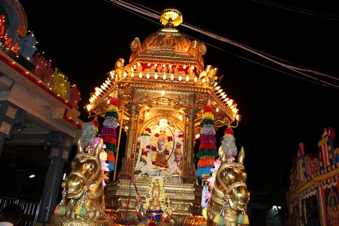 when_is_Vijayadashami_in_2015.jpg
