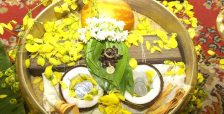 when_is_Vishu_in_2013.jpg