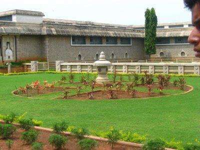 5 Most Interesting and Unusual Museums of India