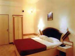A List of Cheap Budget Hotels in Pune
