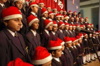 A complete list of ICSE Schools in Pune
