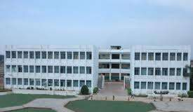 AICTE Approved Engineering Colleges in Pune