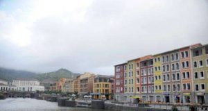 An Overview of Lavasa City Near Pune1