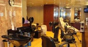 Beauty Parlours in Koregaon Park, Pune