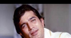 Bollywood Condolences For Rajesh Khanna