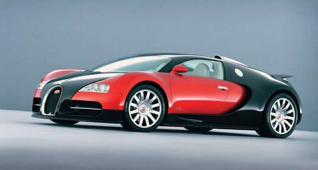 Cars Over Rs. 5 Crore in India2