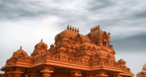 Discover 11 Most Amazing Wonders of India11