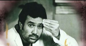Films That Led To Rajesh Khanna's Downfall