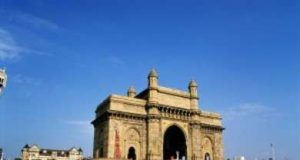 Historical Monuments of India- Doors and Gateways