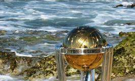 India! The Latest Champion of ICC World Cup 2011
