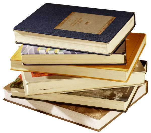 Indian Fiction-Must Reads