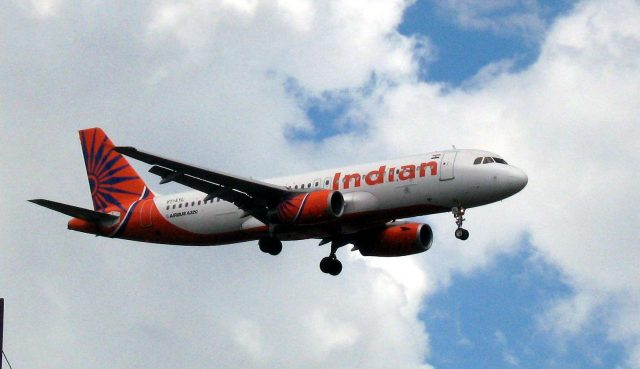 Indian_Airlines