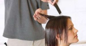Popular Hair and Skin Care Salons in Pune