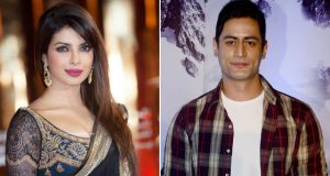Priyanka-Chopra-and-Mohit-Raina