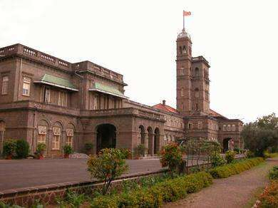 Quick Facts about Pune