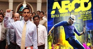 Special 26 vs ABCD