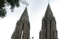 St_Philomenas_Church_Mysore
